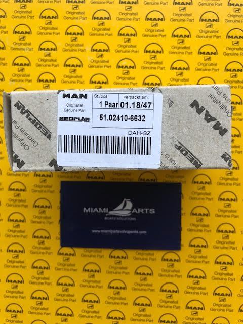 51.01113-6066